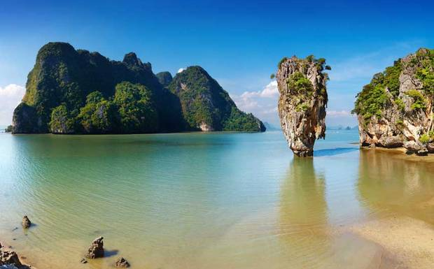 ve may bay gia re di phuket
