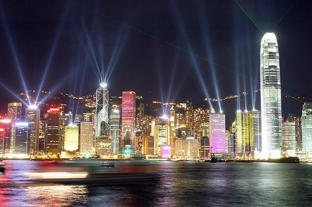 ve may bay di hongkong