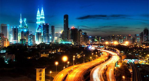ve may bay di malaysia