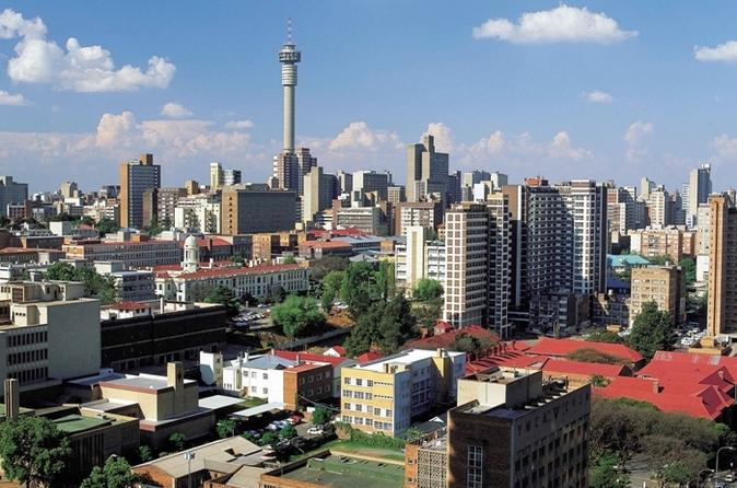 ve may bay gia re di johannesburg