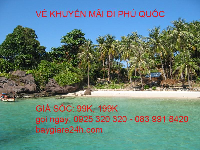 ve may bay di phu quoc