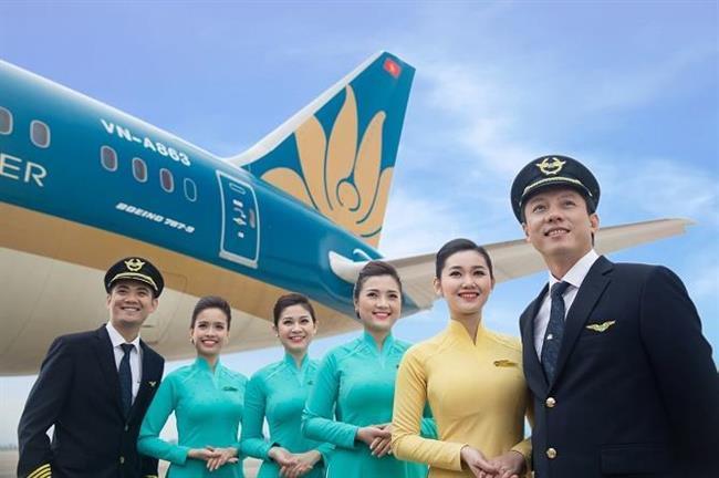 ve may bay vietnam airlines di phuket