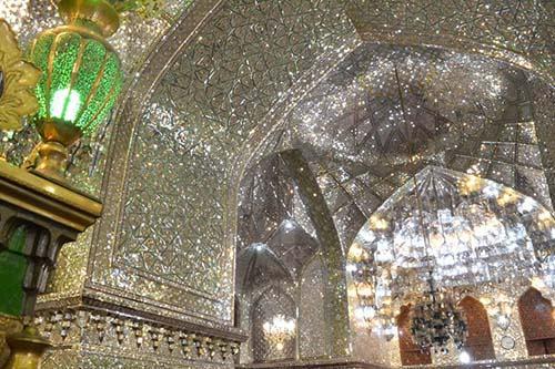 Nhà thờ Hồi giáo Grand