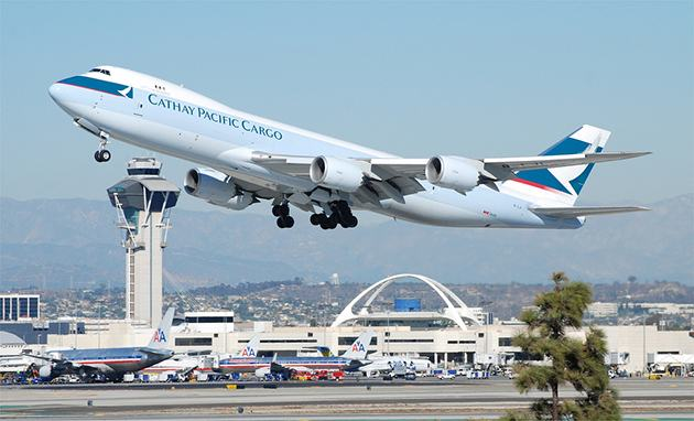 sân bay quốc tế Bahrain