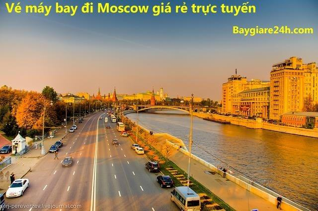 ve may bay di moscow truc tuyen