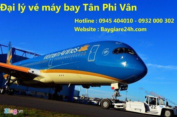 dat-ve-may-bay-tan-phi-van