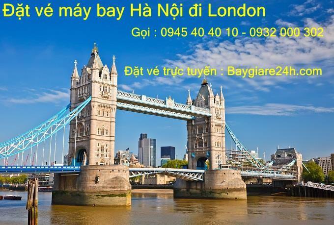 du-lich-london