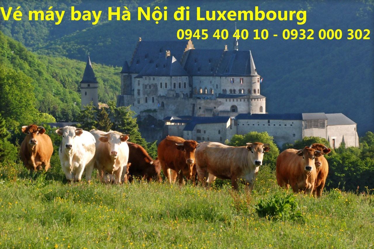 du lich luxembourg