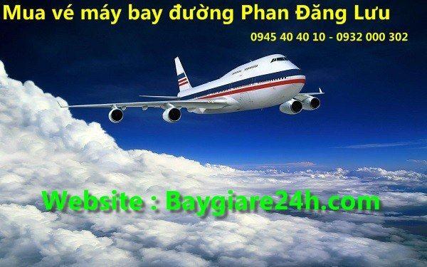may-bay