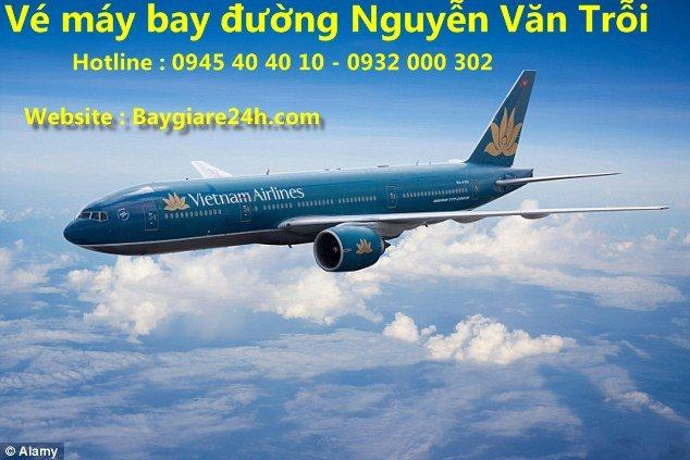 may-bay-vietnam-airline
