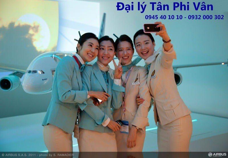 nhan-vien-hang-khong-2
