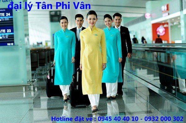 nhan-vien-vietnam-airlines