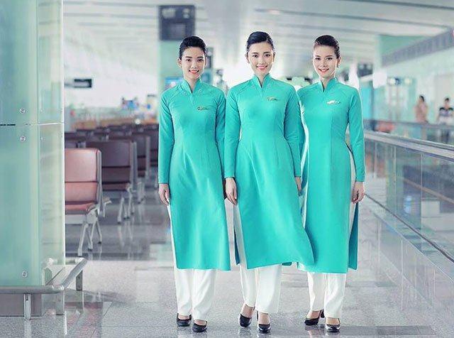 tiep-vien-vietnam-airline