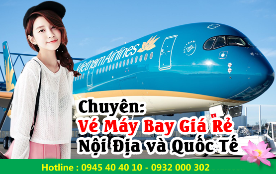 ve-may-bay-gia-re-tan-phi-van