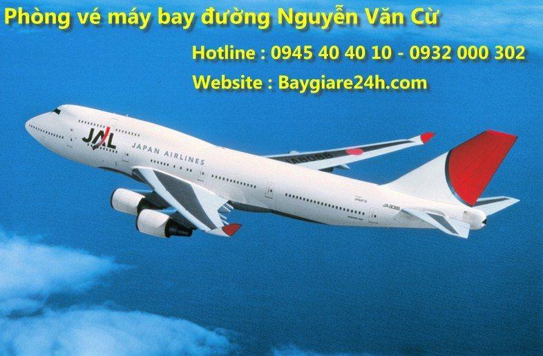 ve-may-bay-tan-phi-van-1