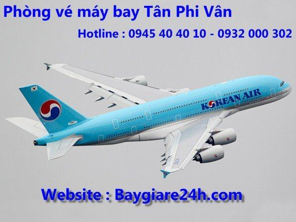 ve-may-bay-tan-phi-van