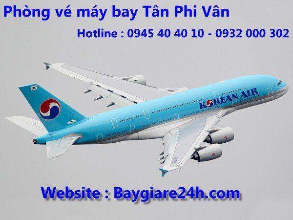 ve-may-bay-tan-phi-van