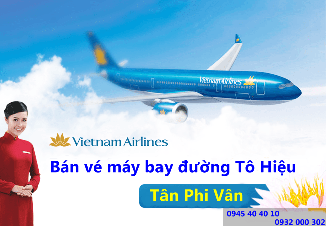 ban-ve-may-bay-tan-phi-van
