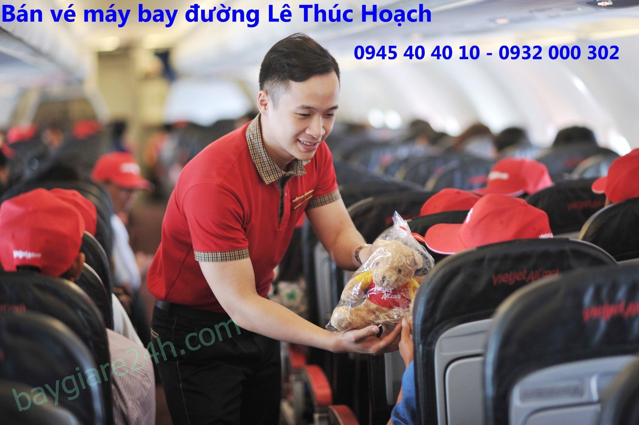 dat-ve-may-bay-o-duong-le-thuc-hoach