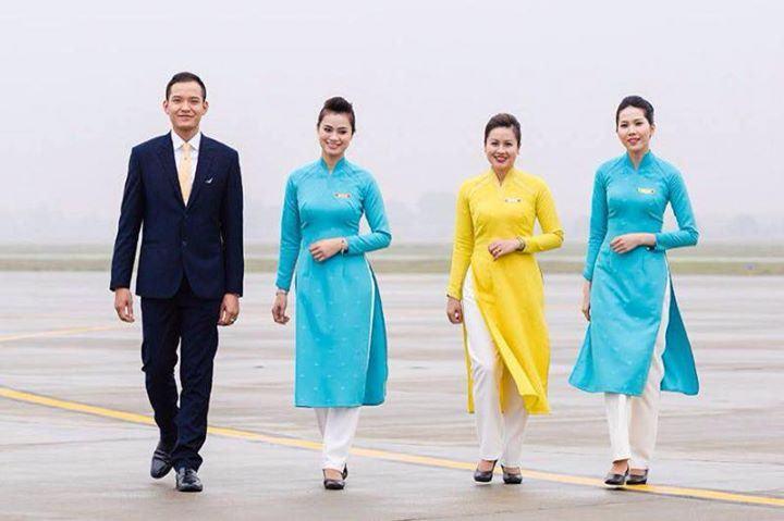 doan-tiep-vien-vietnam-airlines