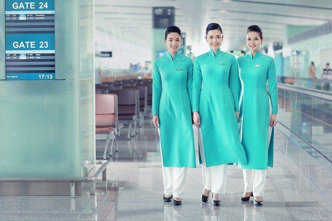 dong-phuc-vietnam-airlines