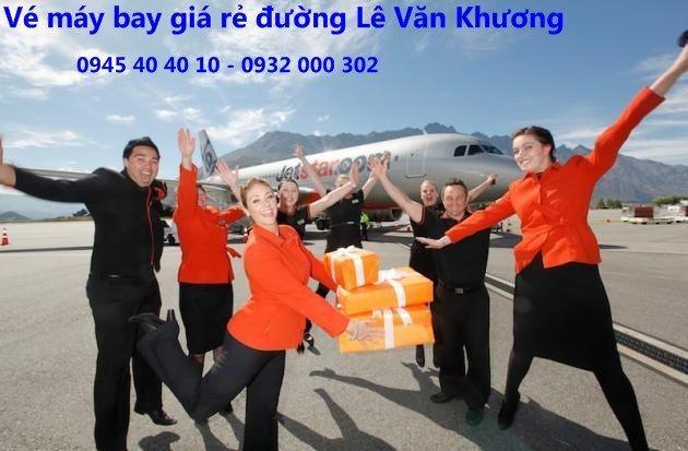 duong-le-van-khuong