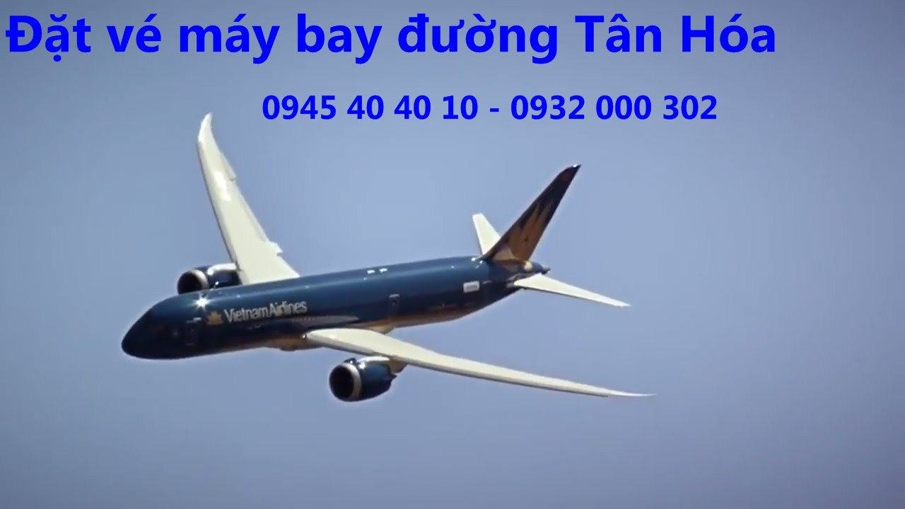 may-bay-tan-phi-van