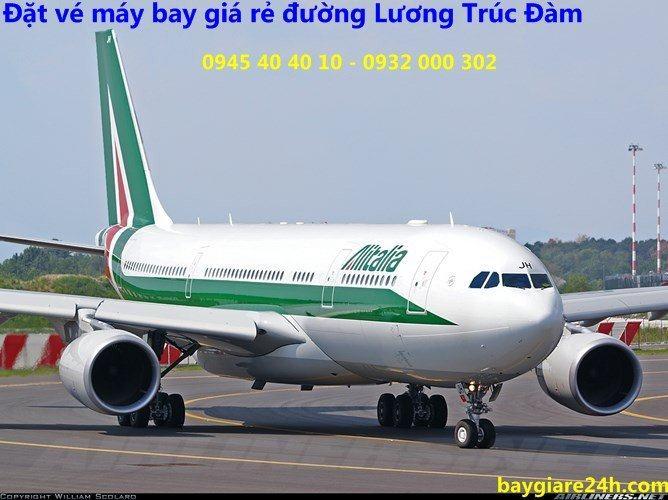 phong-ve-may-bay-duong-luong-truc-dam