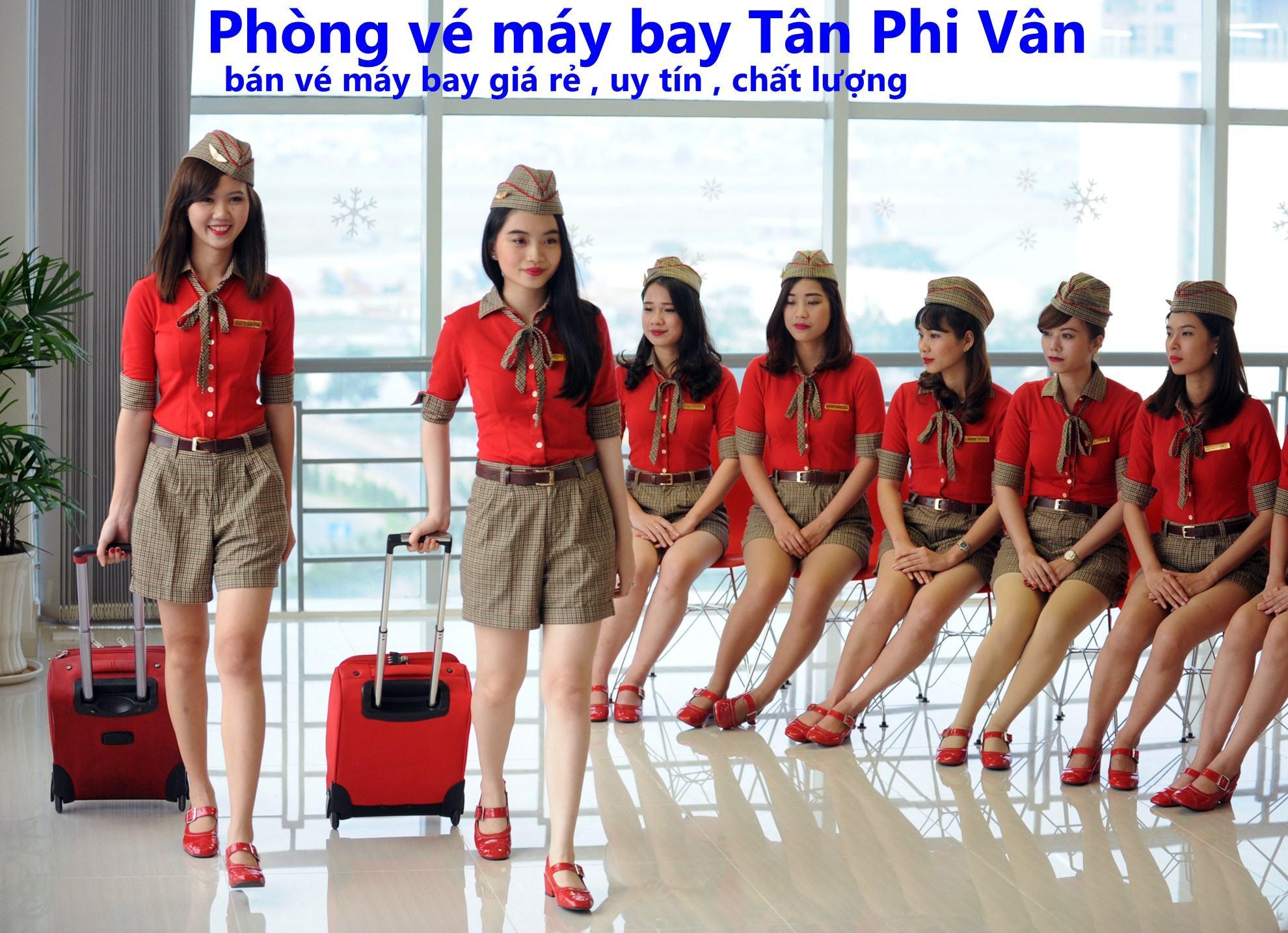 tan-phi-van