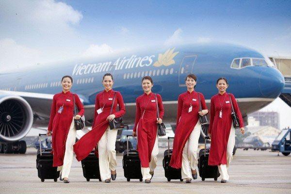 tiep-vien-hang-khong-vietnam-airlines