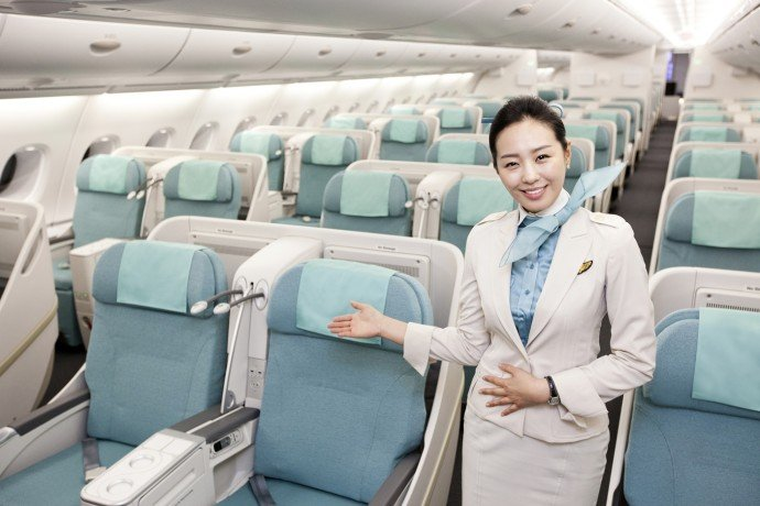 tiep-vien-korean-air