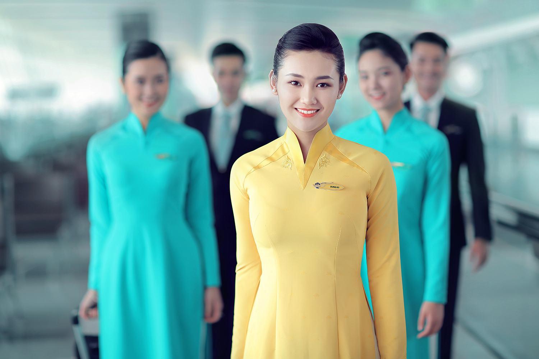 tiep_vien_vietnam_airlines