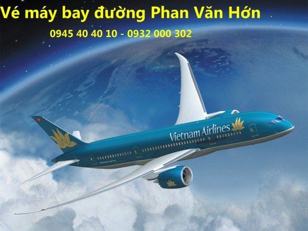 ve-may-bay-cua-vietnam-airlines