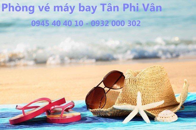 ve-may-bay-du-lich-tan-phi-van