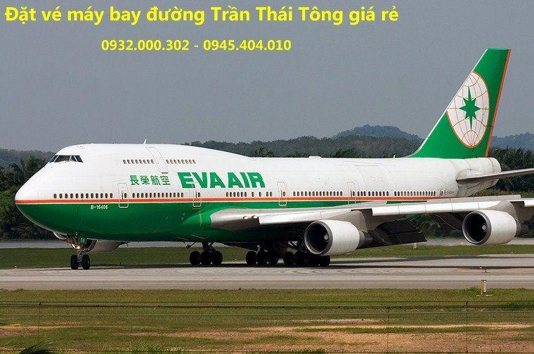 ve-may-bay-duong-tran-thai-tong
