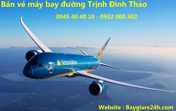 ve-may-bay-duong-trinh-dinh-thao