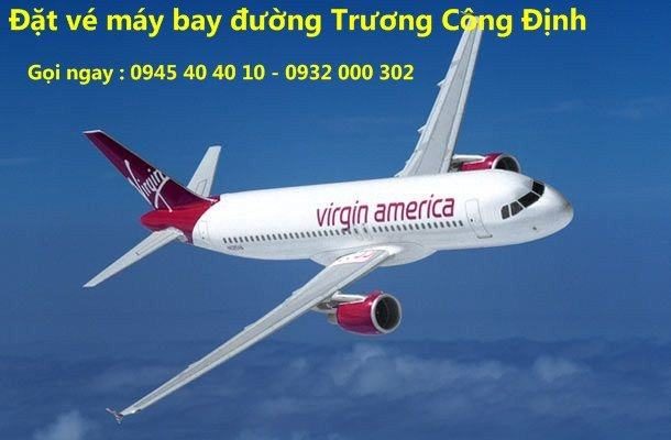 ve-may-bay-duong-truong-cong-dinh