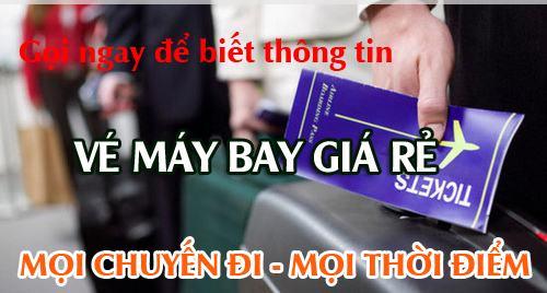 ve-may-bay-gia-re-duong-khuong-viet