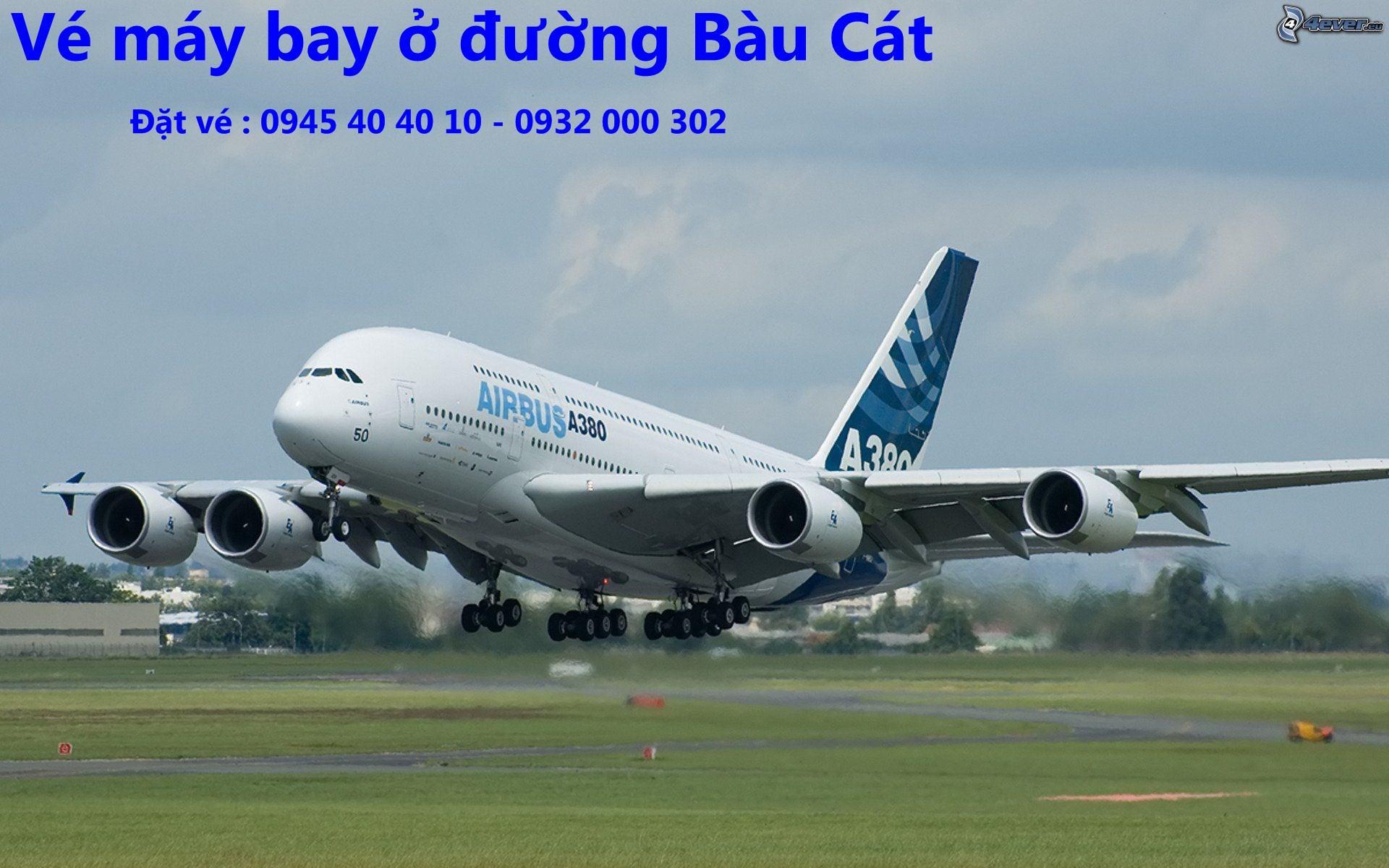 ve-may-bay-o-duong-bau-cat