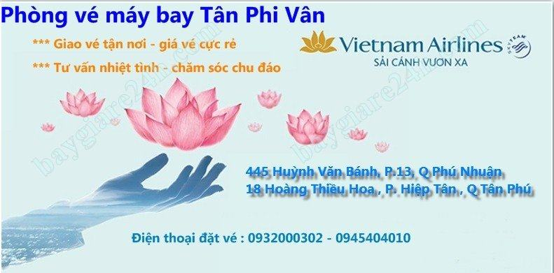ve-may-bay-quan-12