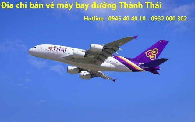 ve-may-bay-thai-airways
