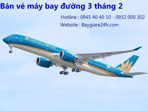 ve-may-bay-vietnam-airlines