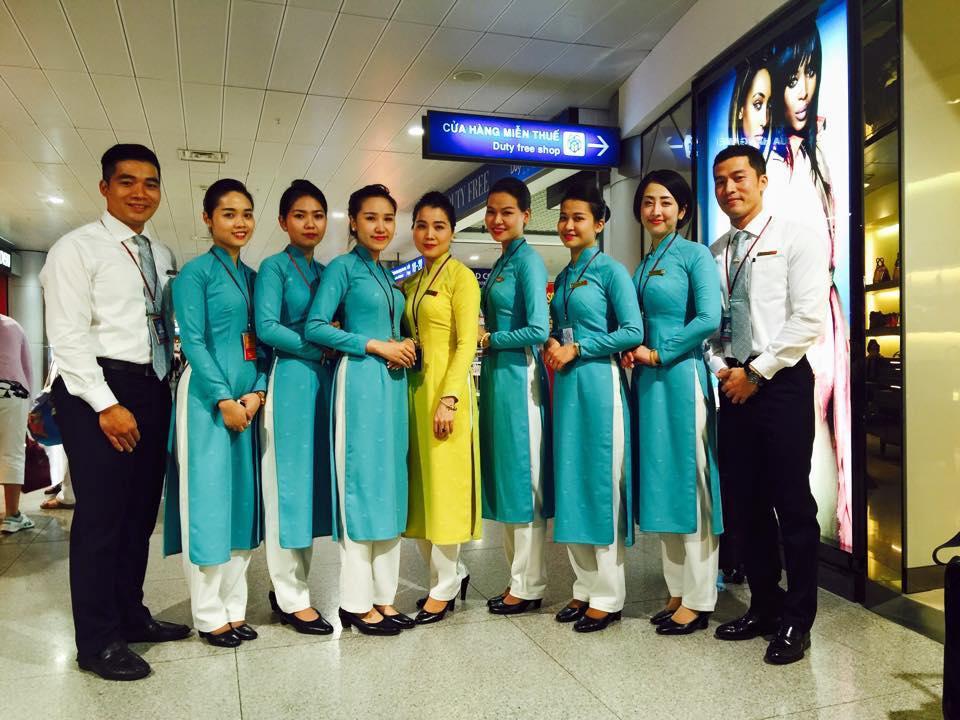 vietnam-airline-tan-phi-van