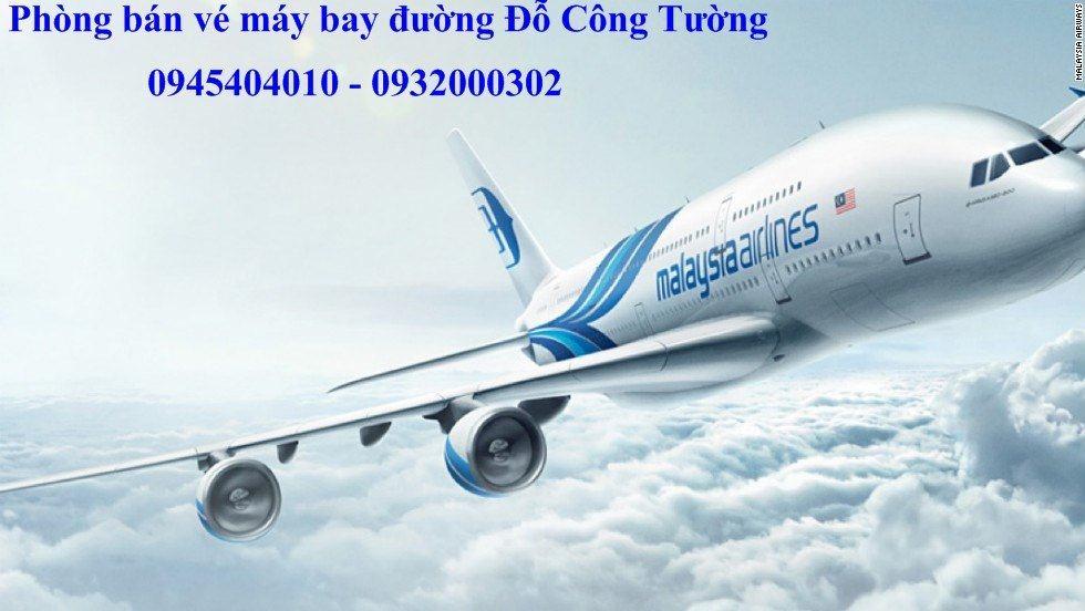 phong-ve-may-bay-duong-do-cong-tuong