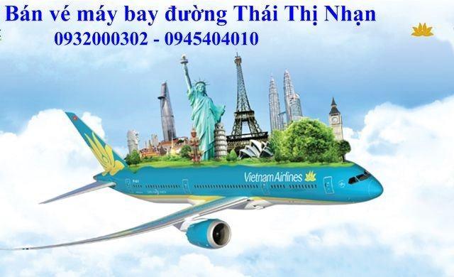 ve-may-bay-duong-thai-thi-nhan