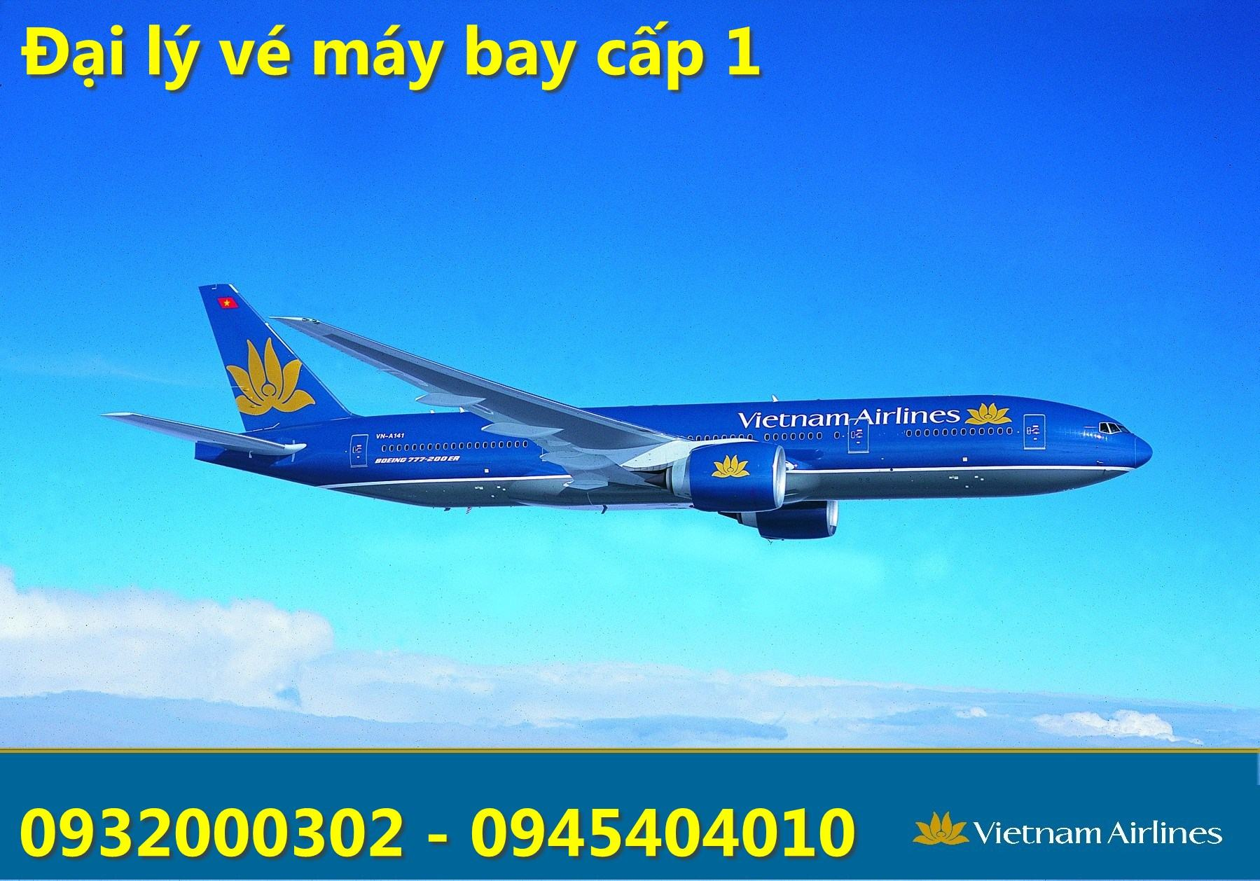 ve may bay cap 1